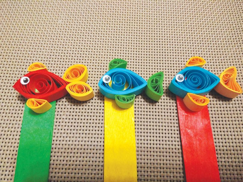 quilling_page1