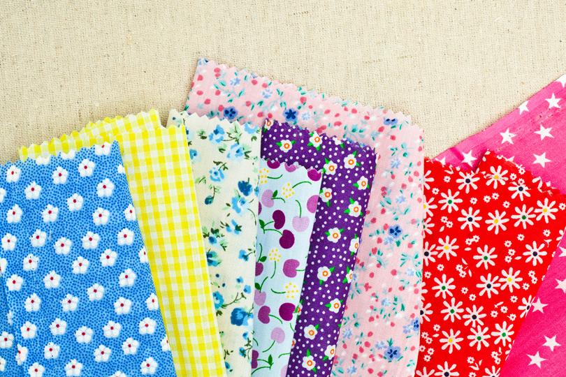 snabby_textil