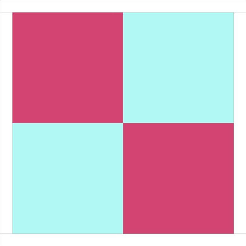 4-squares-simple