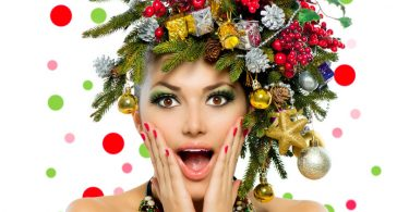 christmas_gifts_all