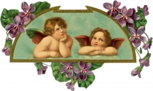 christmas_vintage_angel