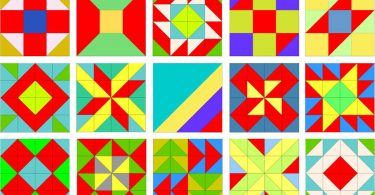 patchwork1A