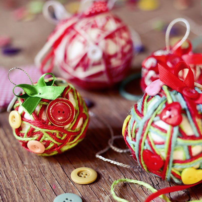 christmas-diy-ball0