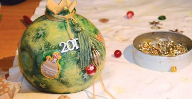 christmas_decoupage