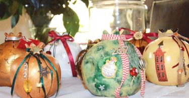 christmas_decoupage-tel