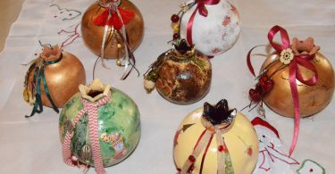 christmas_decoupage2