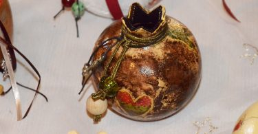 christmas_decoupage5
