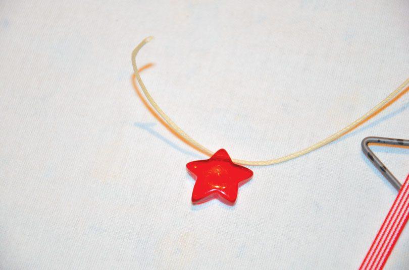 christmas_stars3