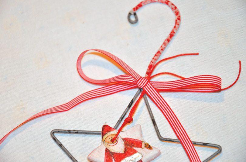 christmas_stars5