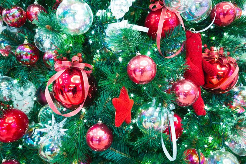 christmastree111