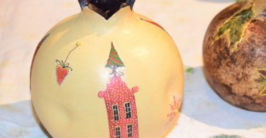 decoupage-rodi-christmas