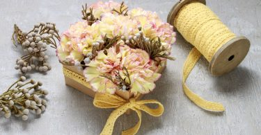 flower_box_diy2