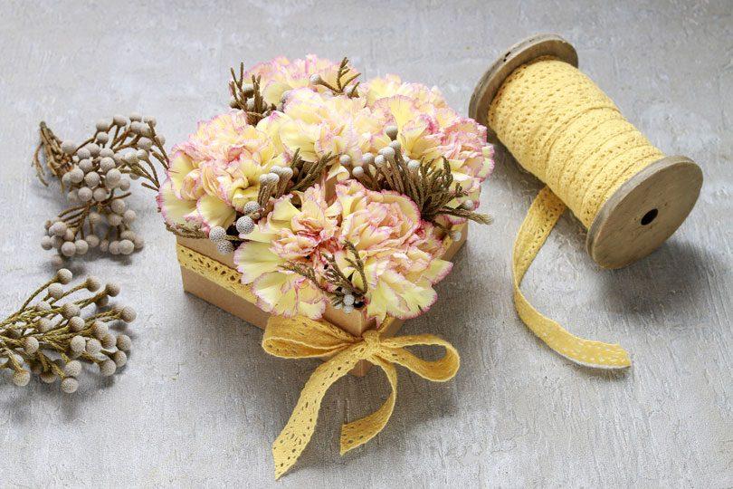 flower_box_diy2