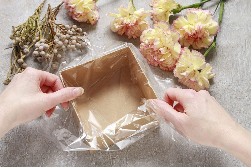 flower_box_diy3