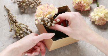 flower_box_diy5