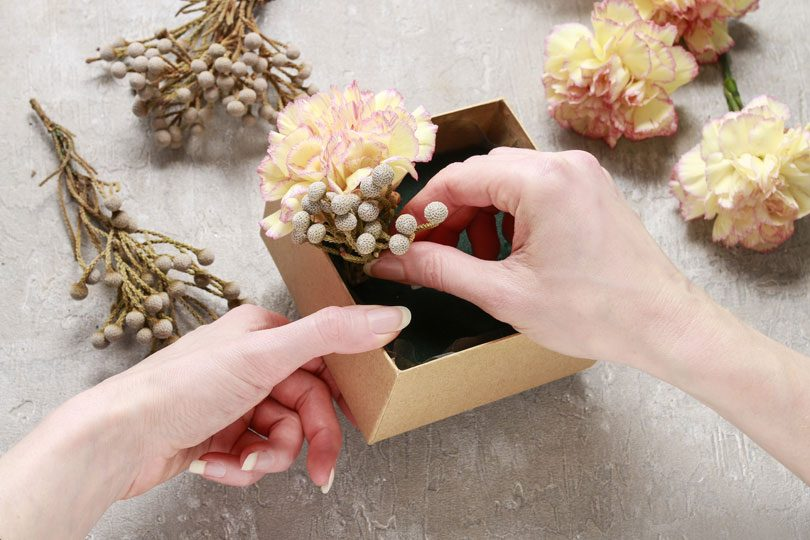 flower_box_diy5