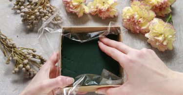 flower_box_diy8