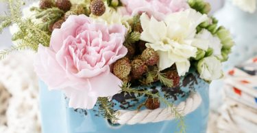 flower_vase_diy0