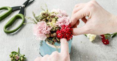 flower_vase_diy2