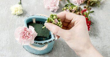 flower_vase_diy7