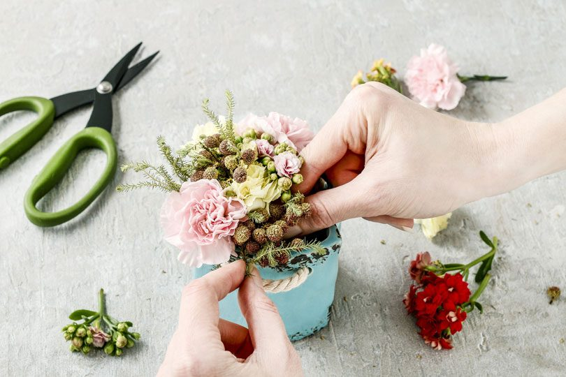 flower_vase_diy9