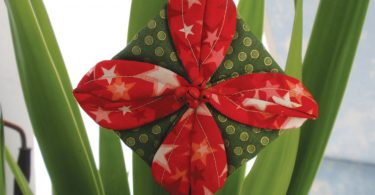 patchwork_christmas1