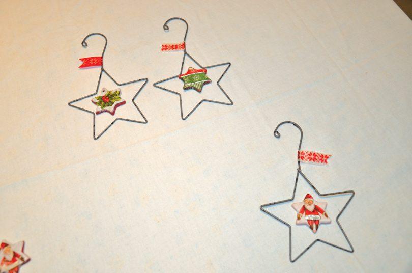stars-christmas2