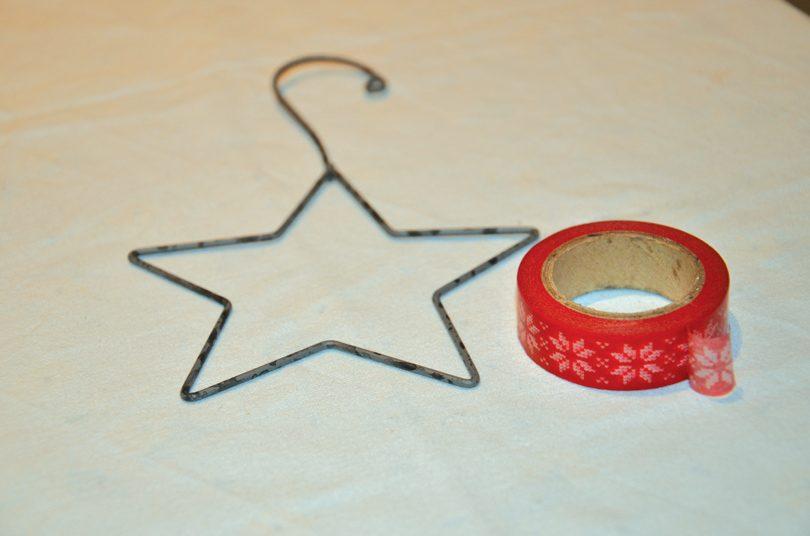 stars-christmas3