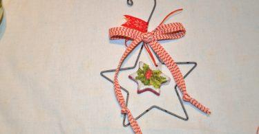 stars-christmas5