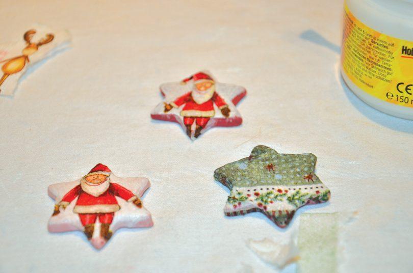 stars-christmas8