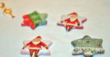stars-christmas9