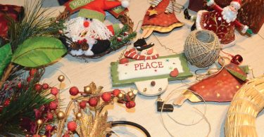 wreath_christmas11