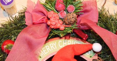 wreath_christmas3