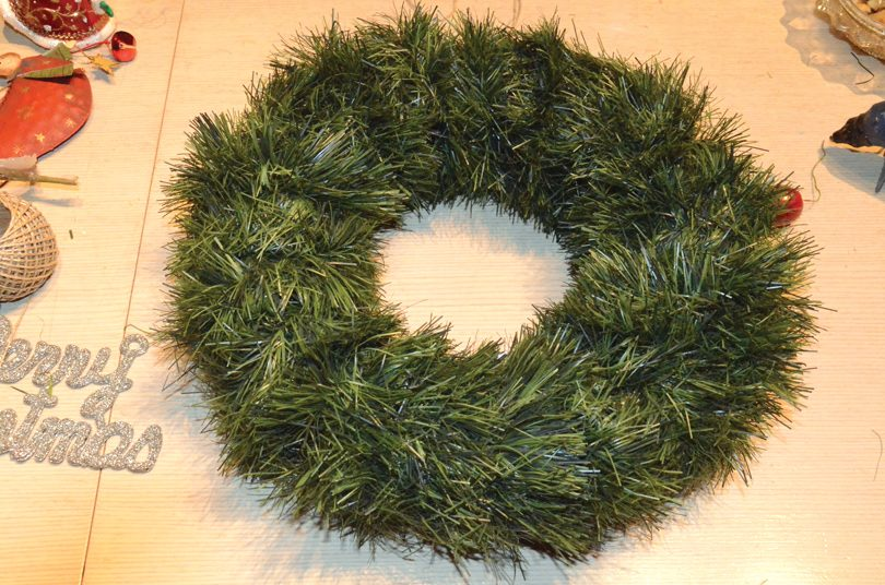 wreath_christmas4