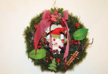 wreath_christmas8