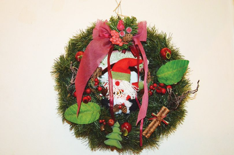 wreath_christmas8