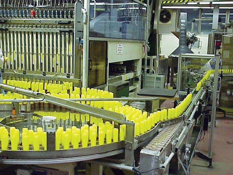 Production-Stick-Buhl