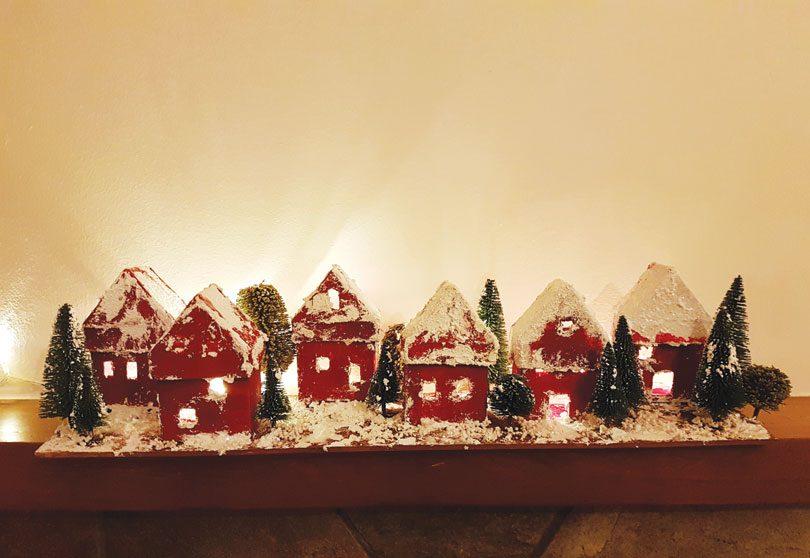 art&hobby-christmas