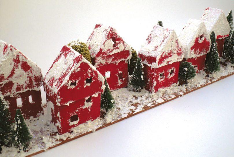 art&hobby-christmas2