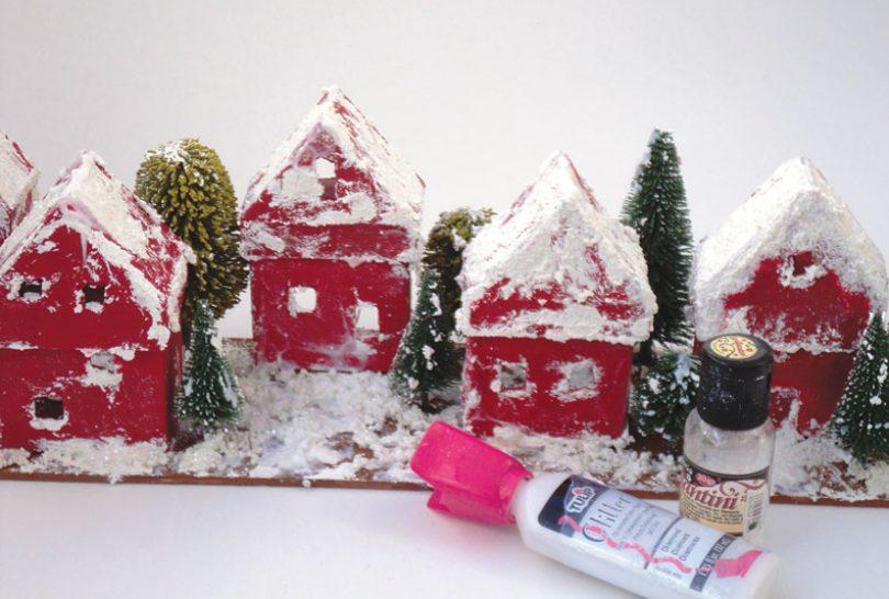 art&hobby-christmas4