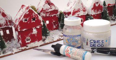 art&hobby-christmas7