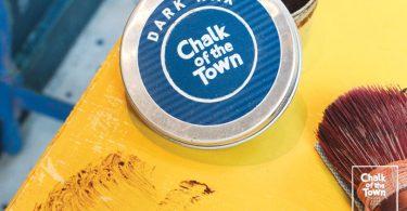 chalk-o-fthe-town2