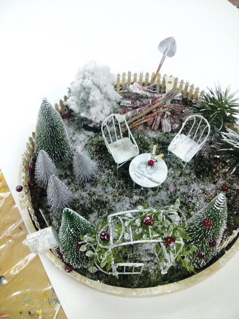 hobbywood_christmas5