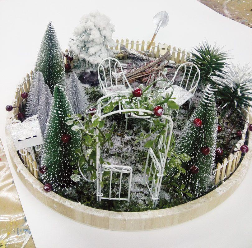 hobbywood_christmas7