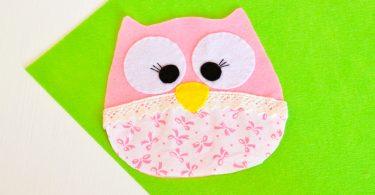 owl_diy_fel5