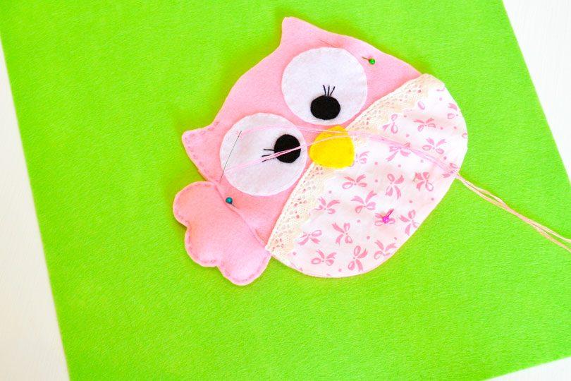 owl_diy_felt1