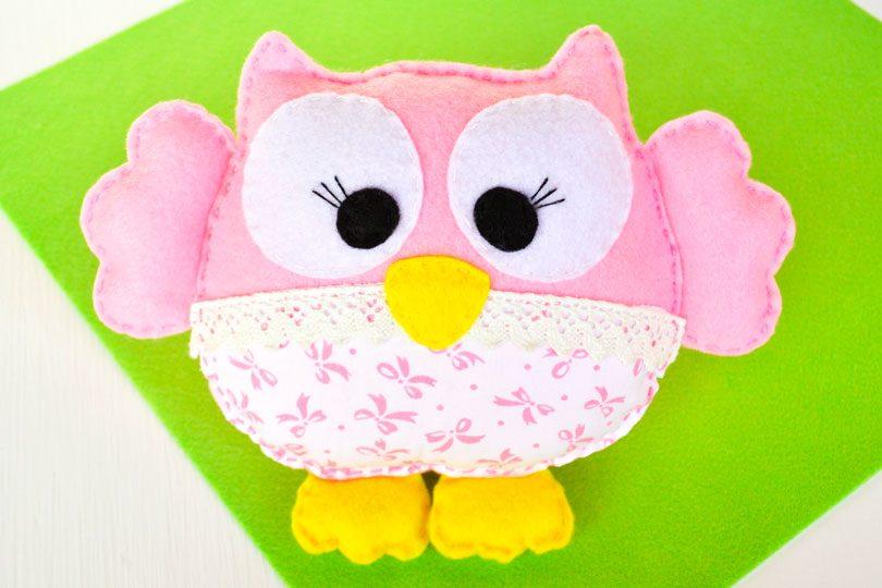 owl_diy_felt3