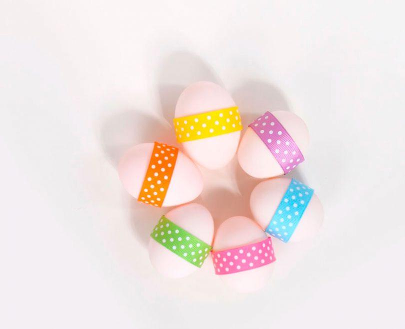 easter_egg3
