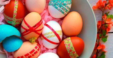 easter_egg30