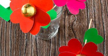 flowers_kids_diy2